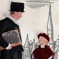 Film: Der Sülfmeister