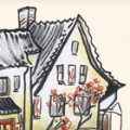 Zahnheilkunde-Hubertus.de