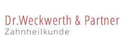Weckwerth