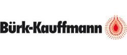 Bürk Kauffmann