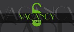 VacancyCard