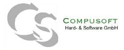 CompuSoft